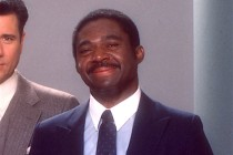 Charles Robinson, Actor Who Played Mac on Night Court, Dead at 75
