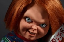 Chucky: It's 'Kill or Be Killed' in Creepy New Trailer for Syfy/USA Network's Child's Play Continuation -- Watch