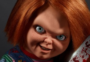 Chucky TV Series Trailer