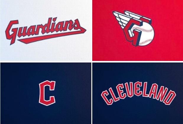 Cleveland Baseball Team Reveals New Name in Tom Hanks-Narrated TV Spot
