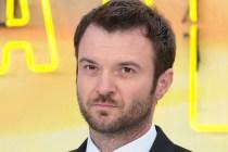 TVLine Items: Americans Vet's NBC Pilot, Comic-Con Panels and More