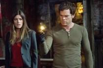Dexter: Jennifer Carpenter Returning for Showtime Revival as (Dead) Debra