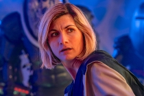 Doctor Who: Russell T Davies, Original Revival Showrunner, to Return in 2023