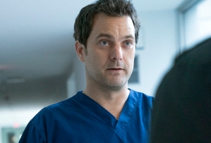 Dr Death Episode 1