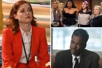 Emmys 2021: The 25 Biggest Snubs