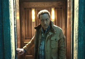 evil-aasif-mandvi-season-2-episode-4-interview-elevator
