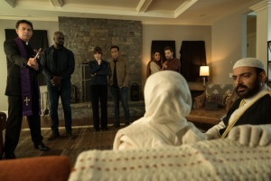 evil-recap-season-2-episode-3-f-is-for-fire