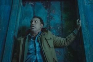 evil-recap-season-2-episode-4-