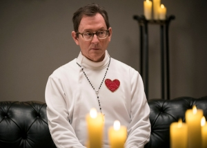Evil-Recap-Season-2-Episode-5