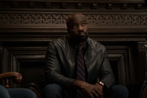 evil-recap-season-2-episode-6