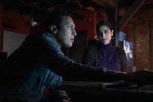 evil-season-2-aasif-mandvi-interview