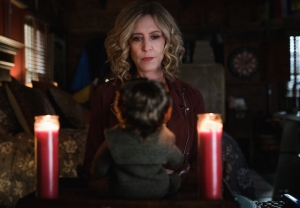 evil season 2 sheryl doll possessed eddie