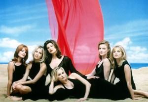 fantasy-island-melrose-place-reunion-season-1