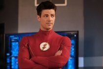 The Flash to Team With Black Lightning, Mia Queen and Others in 5-Part Premiere