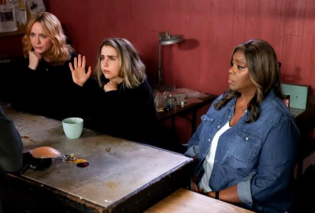 Good Girls Season 4 Episode 14