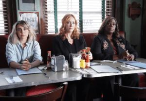 Good Girls Season 4 Episode 16 Finale