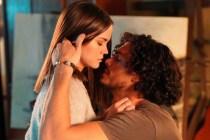 Good Trouble's Steamy Season 3B Trailer