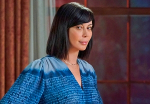 good witch series finale catherine bell 7x10