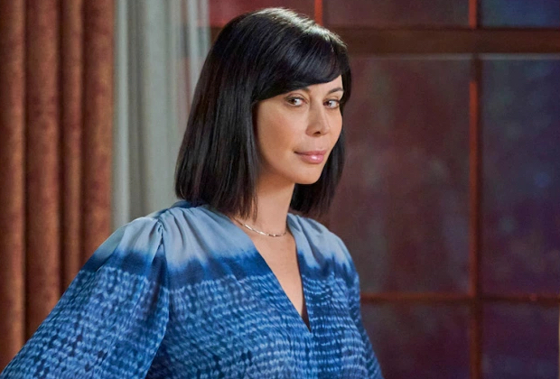 Good Witch Series Finale Recap: Did the Merriwicks Maintain Their Magic? And Which Couple Called It Quits?
