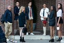 Gossip Girl Returns: Grade the Series Premiere of HBO Max's Meta Reboot