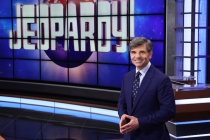 George Stephanopoulos' Jeopardy! Stint Set to End -- How Does He Stack Up Against Guest Host Competition?