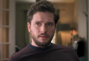 Kit Harington Modern Love Season 2 Trailer