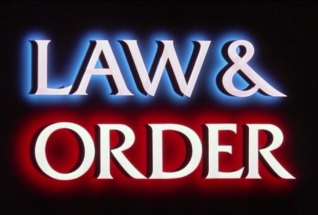 Law and Order For the Defense Cancelled NBC Spinoff Not Moving Forward