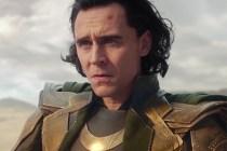 Loki EP/Director Kate Herron Not Returning for Season 2