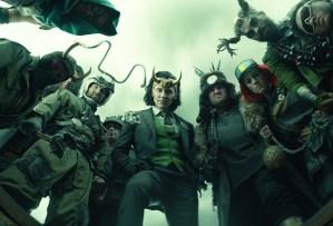 Loki Episode 5 Recap