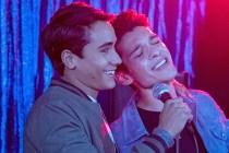 Love, Victor Renewed for Season 3