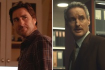 DC's Stargirl's Luke Wilson Learned Marvel Stars Are 'Odd People!' While Living With His Brother Owen Wilson