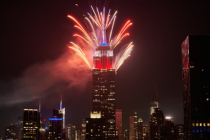What to Watch on July 4