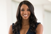 Maria Taylor Leaves ESPN After Internal Controversy-- Read Her Full Statement