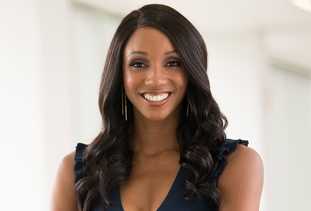 Maria Taylor Leaves ESPN After Internal Controversy— Read Her Full Statement