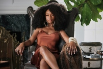 Our Kind of People: Yaya DaCosta Brings Martha's Vineyard to Its Knees in First Teaser for Fox's Lee Daniels Soap
