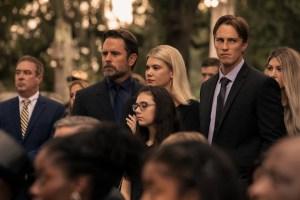 outer-banks-premiere-recap-season-2-episode-1