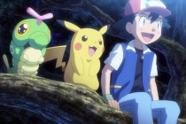 Pokémon Live-Action Series in the Works at Netflix From Lucifer EP