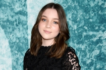 Sex and the City Revival Adds Billions Actress as [Spoiler]'s Daughter