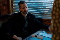 Stargirl Boss Teases Joel McHale's Role in Season 2 -- Or Is It for Season 3?