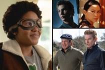 Matt's Inside Line: Scoop on Stargirl, Virgin River, Animal Kingdom, Walker, The Rookie, Leverage and More!