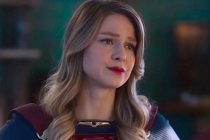 Supergirl Can't Shake Phantom Zone Fears in Trailer for Final Episodes