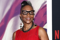 Suzzanne Douglas, The Parent 'Hood and When They See Us, Dead at 64