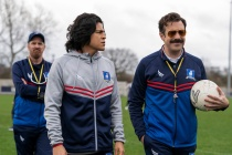 Ted Lasso Season 2 Review: Feel-Good Hit Is as Lovely as You Remember