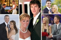 How Long Each Bachelorette Couple Lasted, From Shortest to Longest