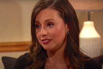 The Bachelorette Recap: Did a Shocking Exit Just Tank the Whole Season?