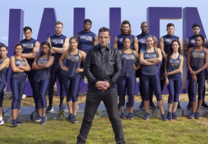 The Challenge Season 37 Cast, Trailer, Premiere Date