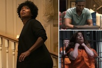 The Haves and the Have Nots' Finale Left Us With a Whole Lot of Questions