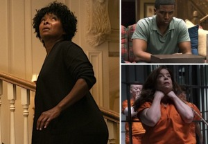 the-haves-and-have-nots-series-finale-burning-questions-unanswered