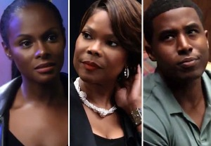 the haves and have nots series finale most shocking moments photos