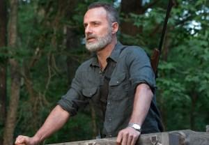 fear the walking dead season 7 rick grimes details crm